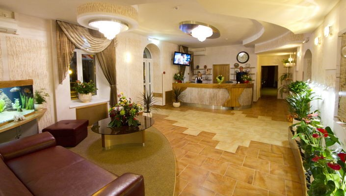http://www.kamdmhotel.ru/wp-content/uploads/2011/12/s1.jpg