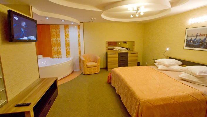 http://www.kamdmhotel.ru/wp-content/uploads/2011/12/s6.jpg